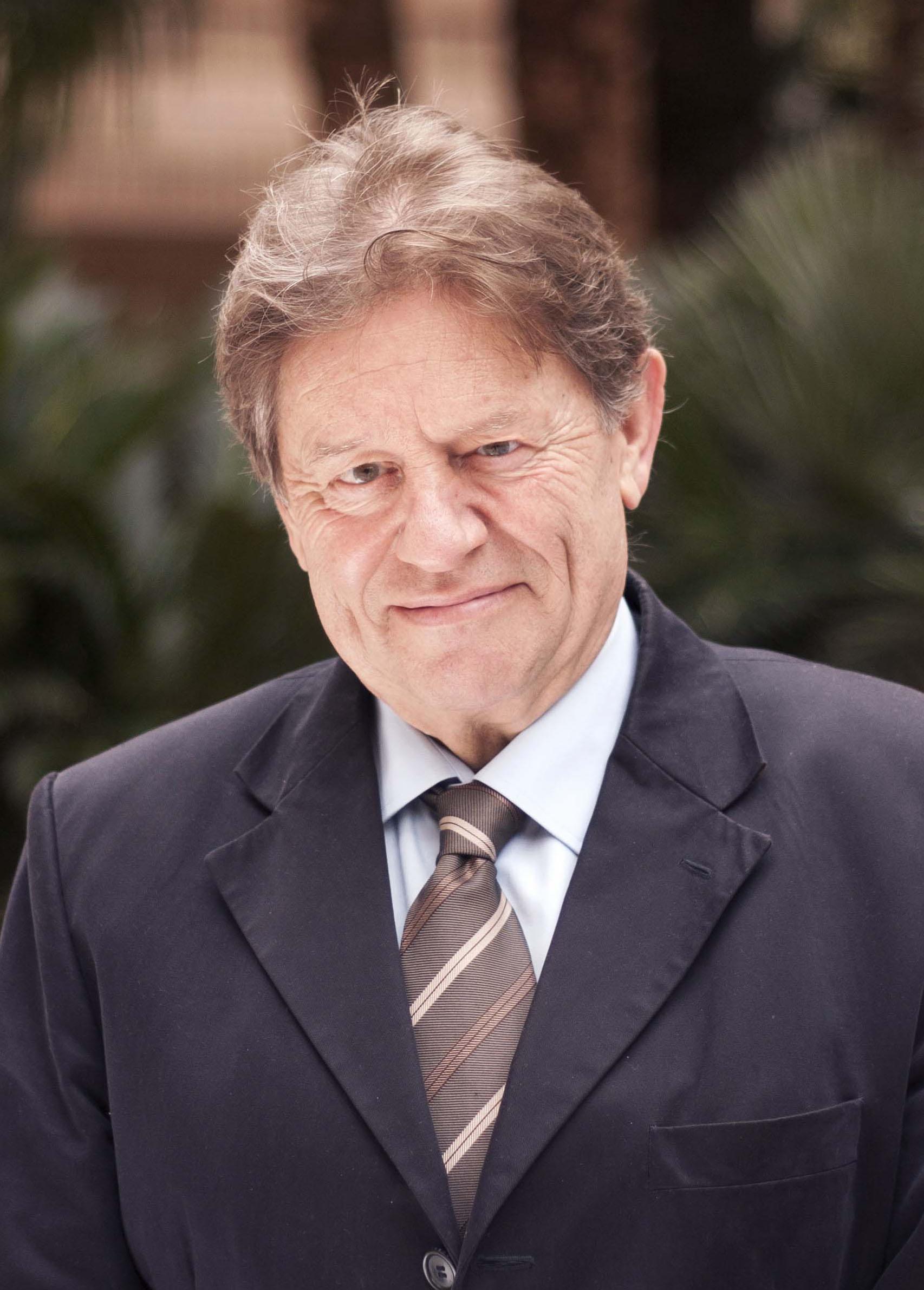 Javier Quesada