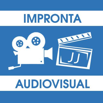 impronta audiovisual 2.jpg