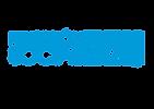Logos marcas CAII-35.png
