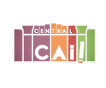 Logo Central CAII 6-02_edited.png