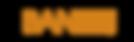 Logos marcas CAII-03.png