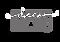 CAII DECO-08.png