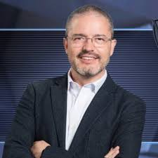Gerardo Velásquez