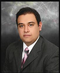 Moisés Rivera