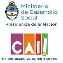 logo-MDS.jpg