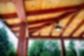 IMG_0293_edited.jpg