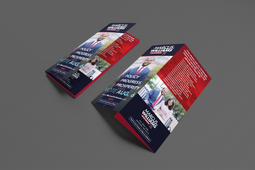 mockup-featuring-two-trifold-brochures-l