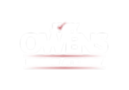 Owens White pNG.png