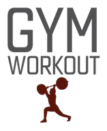 gym work out logo.png