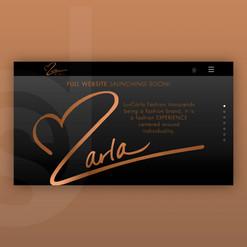 Branding Promo carla.jpg