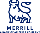 logo-flagship-merrill-darkBlue-stacked.p