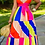 Thumbnail: Keep it Cute | Maxi Dress
