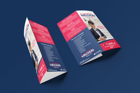 trifold-brochure-mockup-featuring-two-br