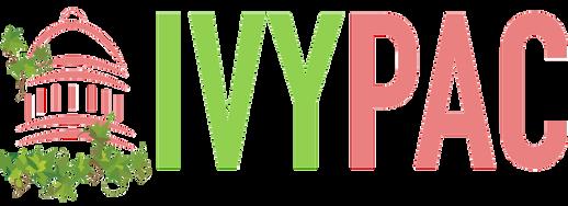 IVYPAC_Logo-2.png