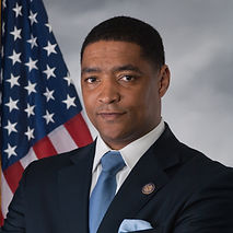 Cedric_Richmond_official_photo.jpg
