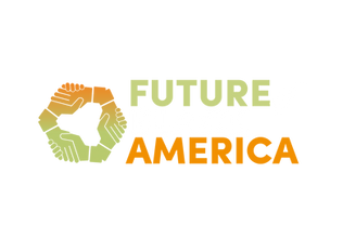 FOBA Logo White PNG.png