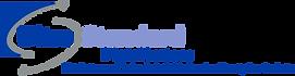 logo-ultra-standard.png