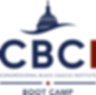 CBCI19001_Boot Camp Logo_FINAL (1).png