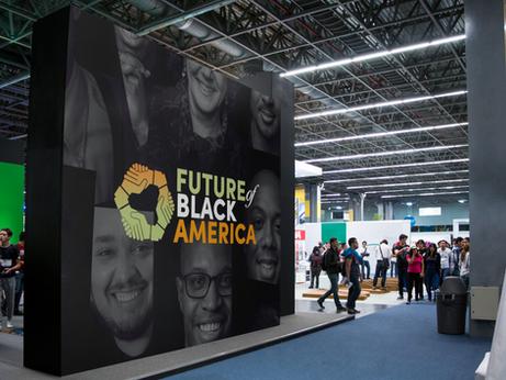 Future of Black America Symposium