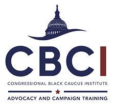 CBCI ACT logo.JPG