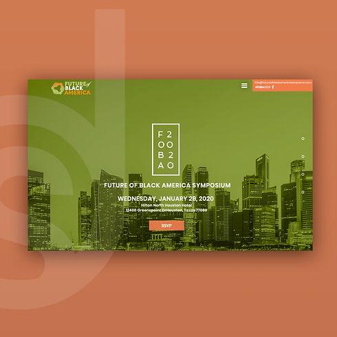 Branding Promo.jpg