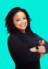 Denise Headshot Background Editor 4.jpg