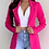 Thumbnail: Girl so Pink | Blazer