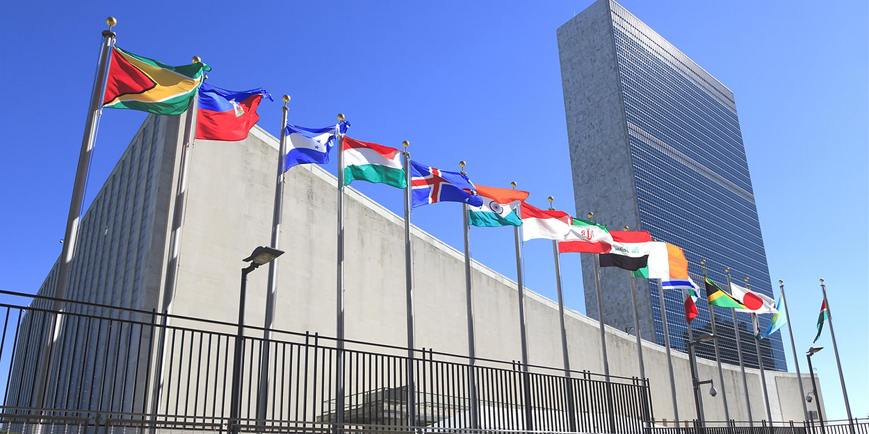 Advocating-for-R2P-at-the-UN-Header-2-14