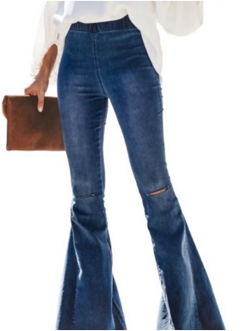 Misfit Denim | Jeans