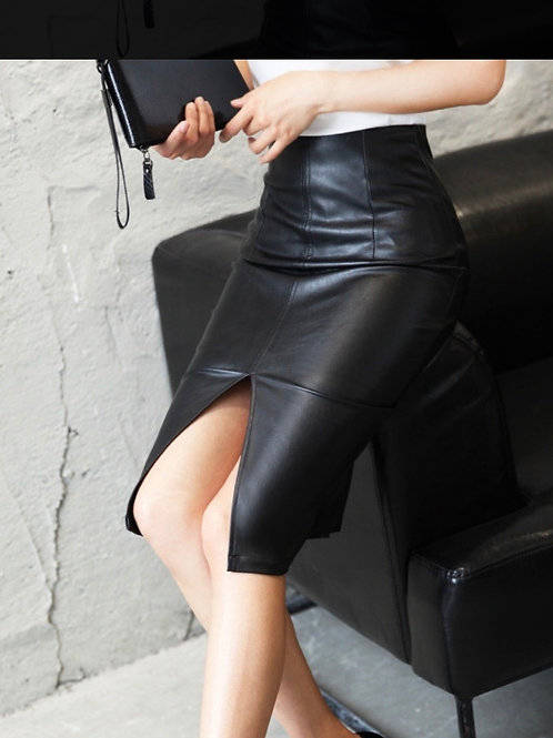 Grace | Skirt