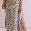 Thumbnail: Texture   Dress