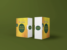 mockup-of-two-boxes-placed-next-to-each-