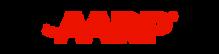 AARP_logo_rgb.png