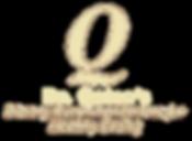 Q Diet logo png.png