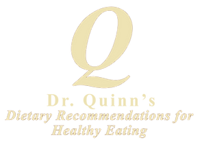 Q Diet logo png.png