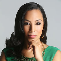 Angela-T-Rye-Esq-Official-Headshot.jpg