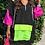 Thumbnail: Color Me Bad | Outerwear
