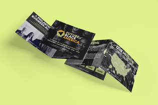 mockup-featuring-two-trifold-brochures-p
