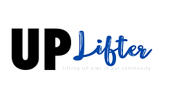 UPLifter(blue).png