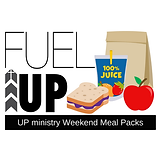 FuelUP2.png