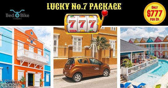 Lucky #7 package- Facebook.jpg