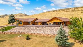 Under Contract—425 Mule Deer Dr, Loveland, CO