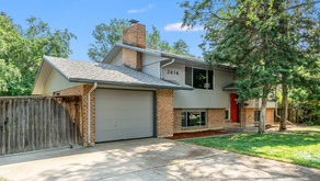 Under Contract—2416 Stanford Rd
