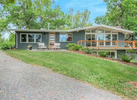 Sold—2142 W Prospect Rd