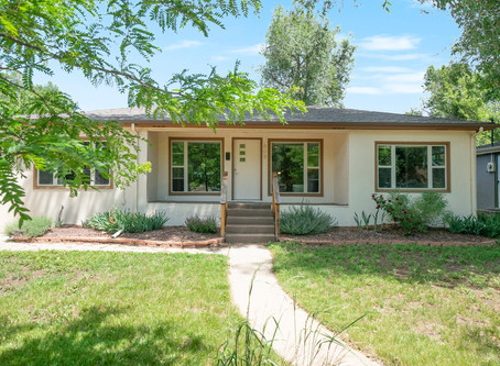 SOLD—608 Sycamore