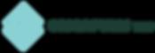 Horizontal-Color.png