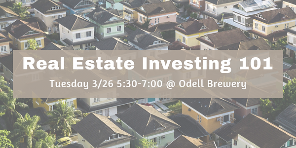 Real Estate Investing 101 (2).png