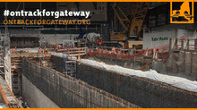 A Closer Look at the Gateway Project