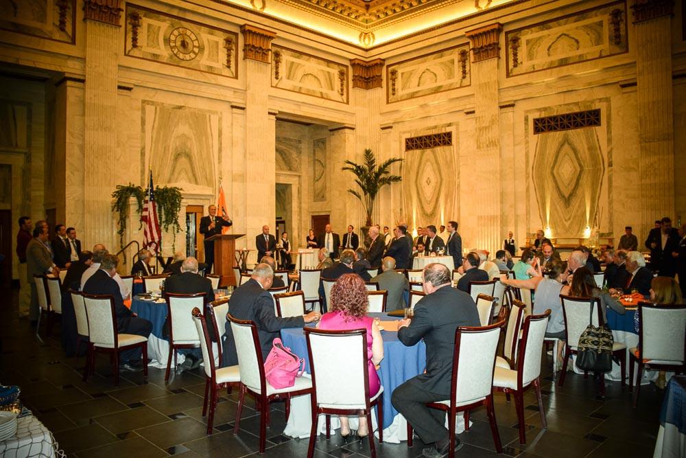 NYS Lobby Day-114.jpg