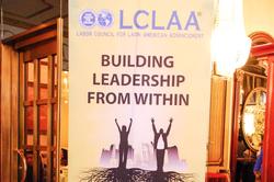 LCLAA Gala